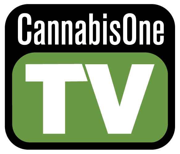 Cannabis One TV